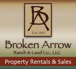 thumb_BrokenArrow_Rentals_Property_Sales-01