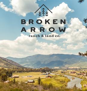 broken-arrow-creede