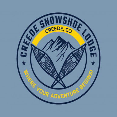 creede-snowshoe-lodgefinalartboard-2-resized-for-web