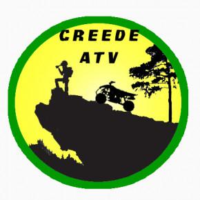 creedeatv-logo-kara-2
