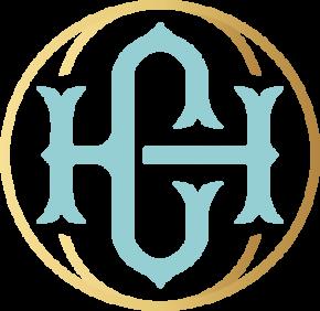 creede-hotel-logo