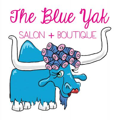 blue-yak-01