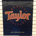 thumb_Taylor Guitars