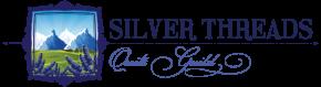 silverthreadslogo1000