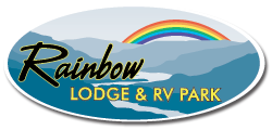 RainbowLodgeYellow250
