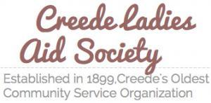 ladies_aid