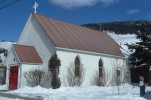 creede-church