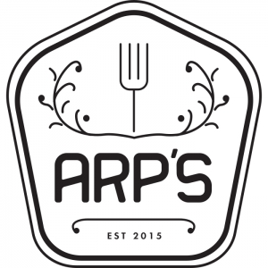 arps-logo_black-on-white
