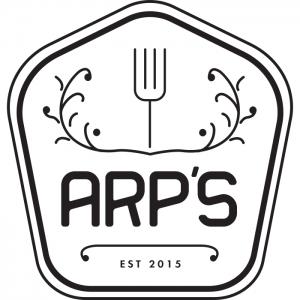 arps-logo_black-on-white