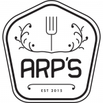 thumb_arps-logo_black-on-white