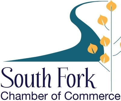 2019-logo-south-fork-chamber