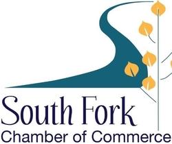 2019-logo-south-fork-chamber