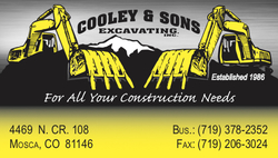 cooley-sons-adverstising-logo