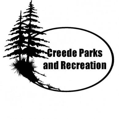parks-n-rec-logo-from-facebook