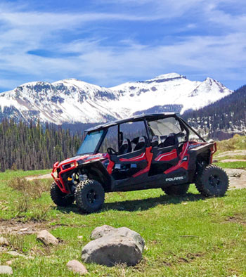2colorado-atv-utv-rental
