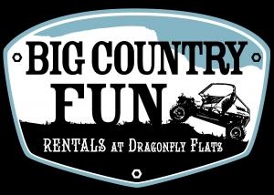 BigCountry_Logo_DF-Blk-03