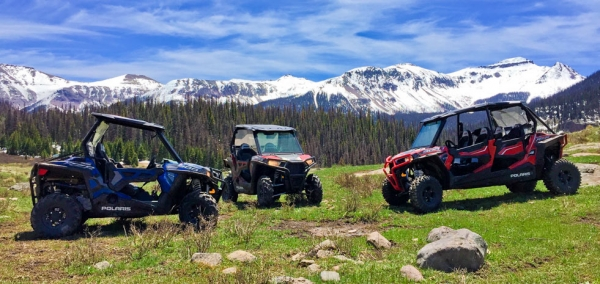 colorado-atv-utv-rental