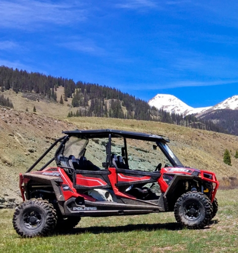 creede-atv-utv-rental