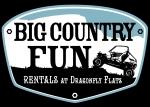 thumb_BigCountry_Logo_DF-Blk-03