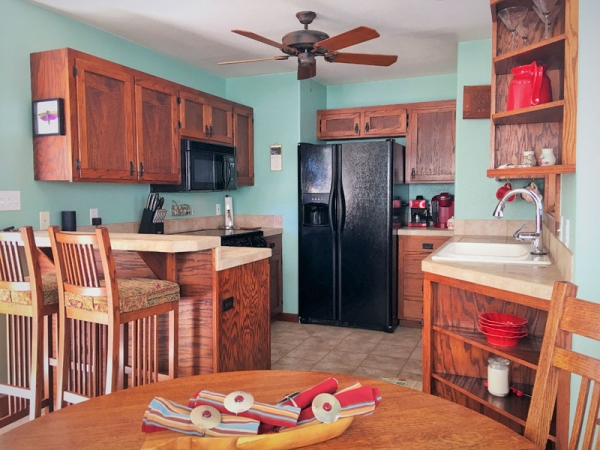 Dragonfly_Flats_Vacation_Rentals_02