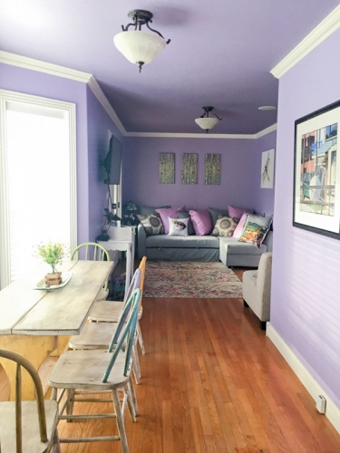 Dragonfly_Flats_Vacation_Rentals_03