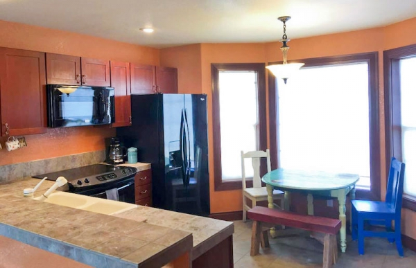 Dragonfly_Flats_Vacation_Rentals_07
