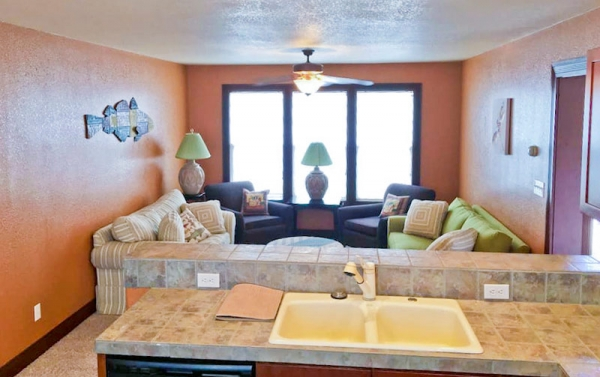 Dragonfly_Flats_Vacation_Rentals_08