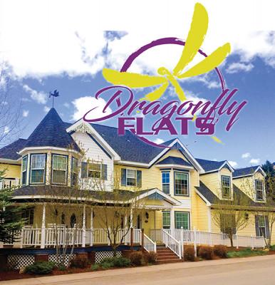 dragonflyflatsvacationrentals-01
