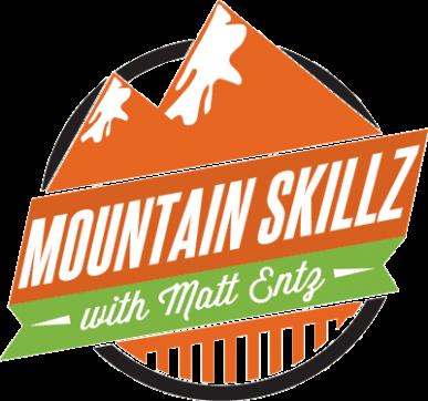 mountain-skillz-colorado
