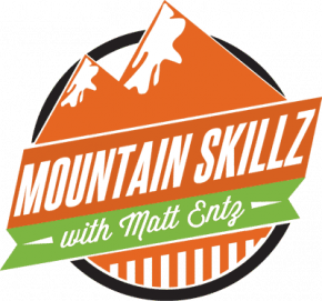 mountain-skillz-colorado