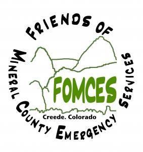 FOMCES_Logo_2