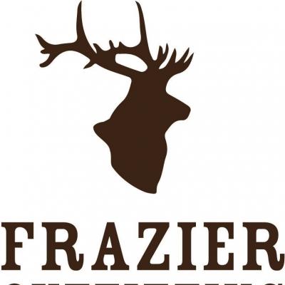 Fraizer