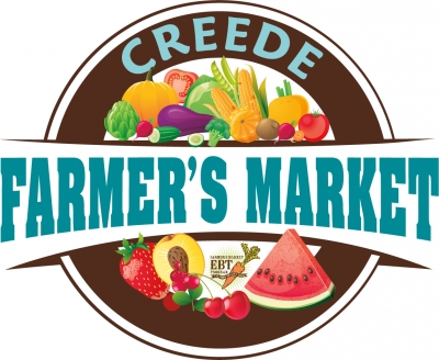 Creede Farmers Market
