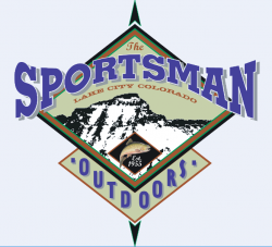 thumb_Sportsman