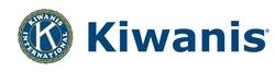 kiwanisnewlogo-1