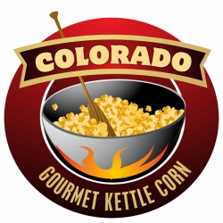 thumb_small_16870-Colorado Gourmet Kettle Corn