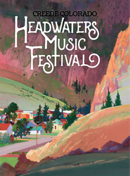 thumb_headwaters