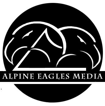 ae-2020-logo-clean-2