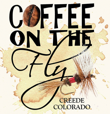 coffeonfly-creedecom-01