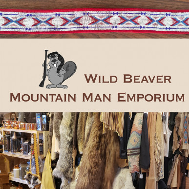 wild-beaver-social-01