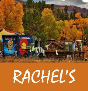 rachels-food-truck