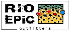 rio-epic-logo-2020