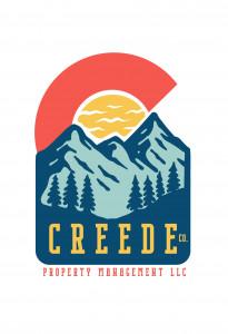 creede-prop-mngt-logo