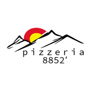 square-logo-png