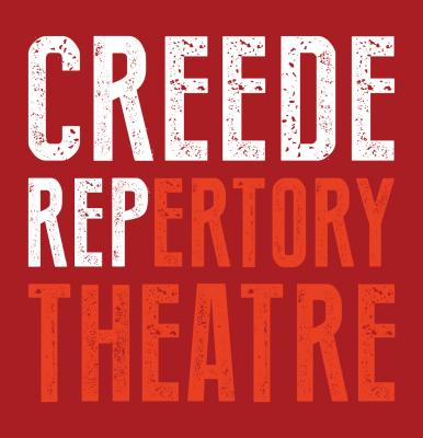 creederepertory-theatre