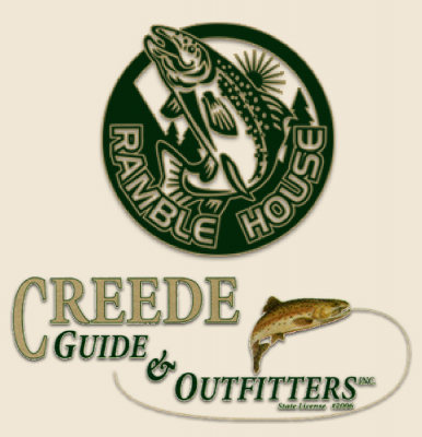 creederamble-house