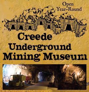 creede-underground-mining-museum-01
