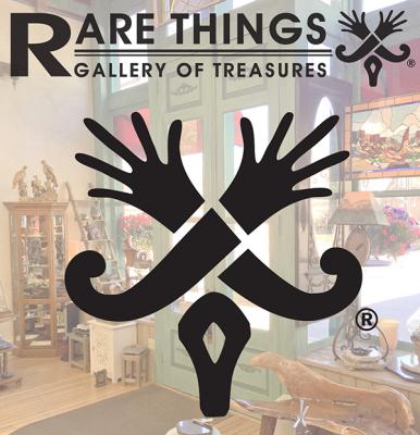 rare-things-gallery-treasures-creedecom-01
