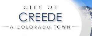city_of_creede