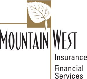 Mountain_West_Insurance_Financial_Services_logo-300x273